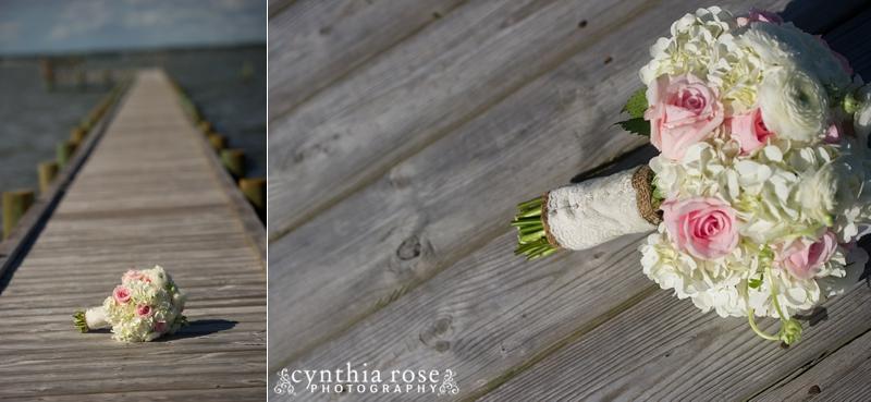 emerald-isle-nc-wedding-photographer_0604.jpg