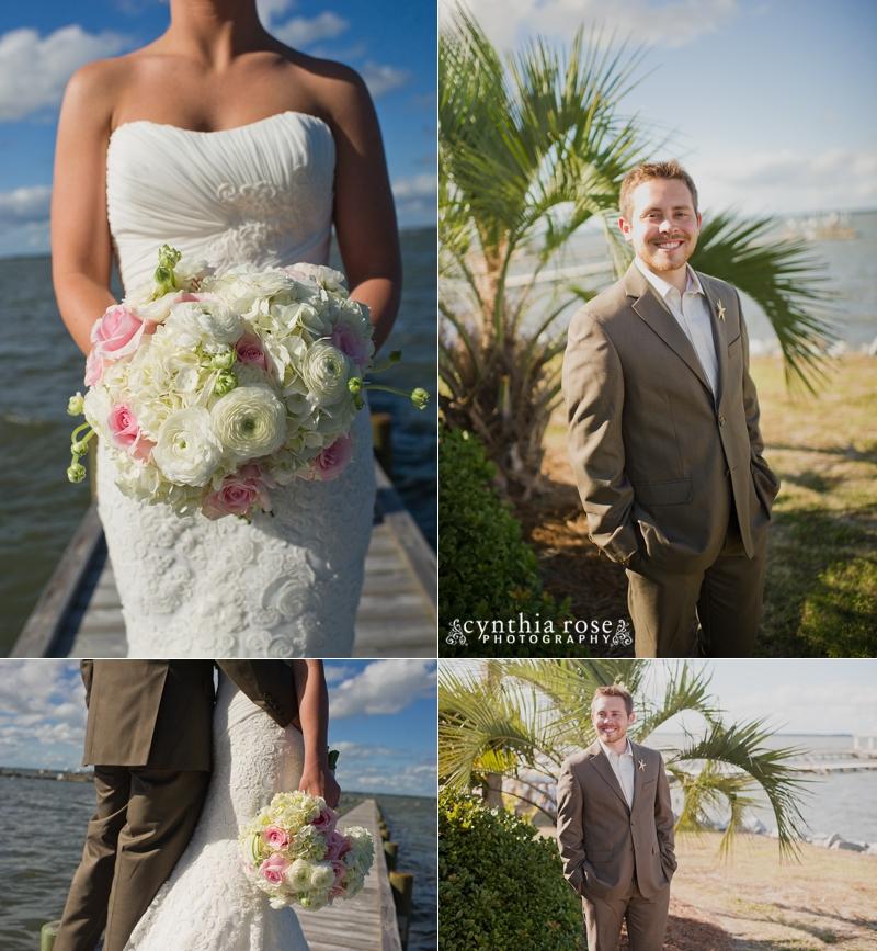 emerald-isle-nc-wedding-photographer_0606.jpg