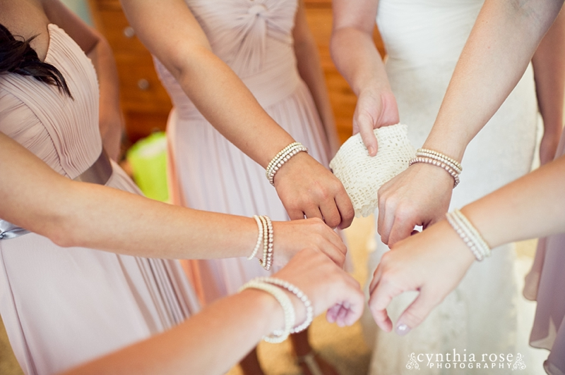 emerald-isle-nc-wedding-photographer_0614.jpg