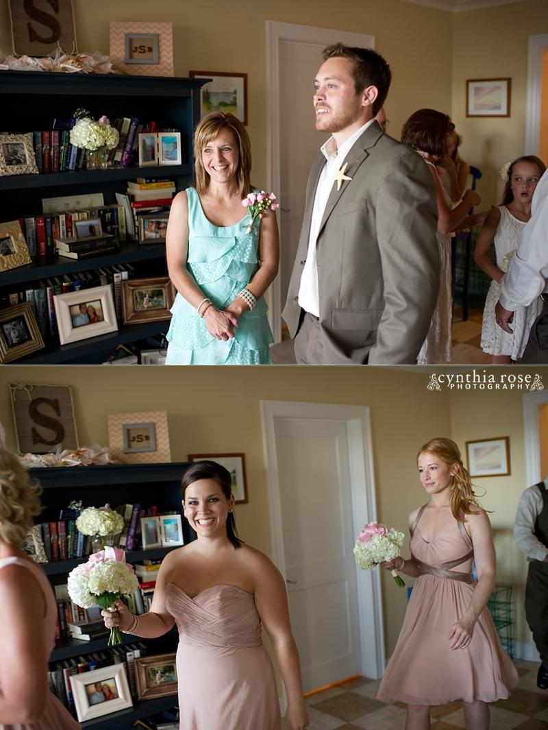 emerald-isle-nc-wedding-photographer_0617.jpg