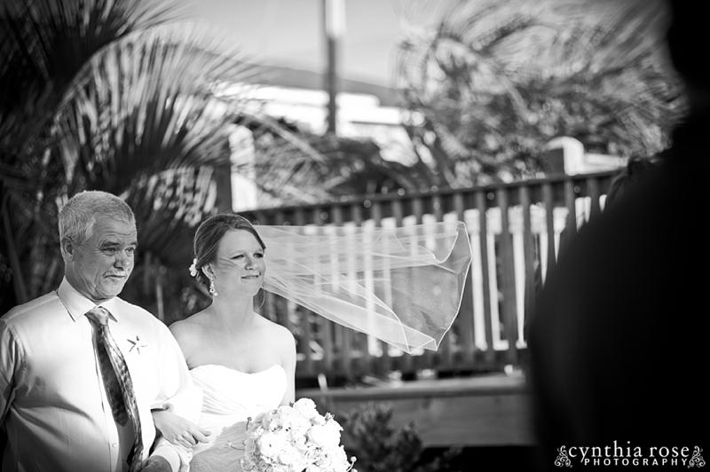 emerald-isle-nc-wedding-photographer_0620.jpg