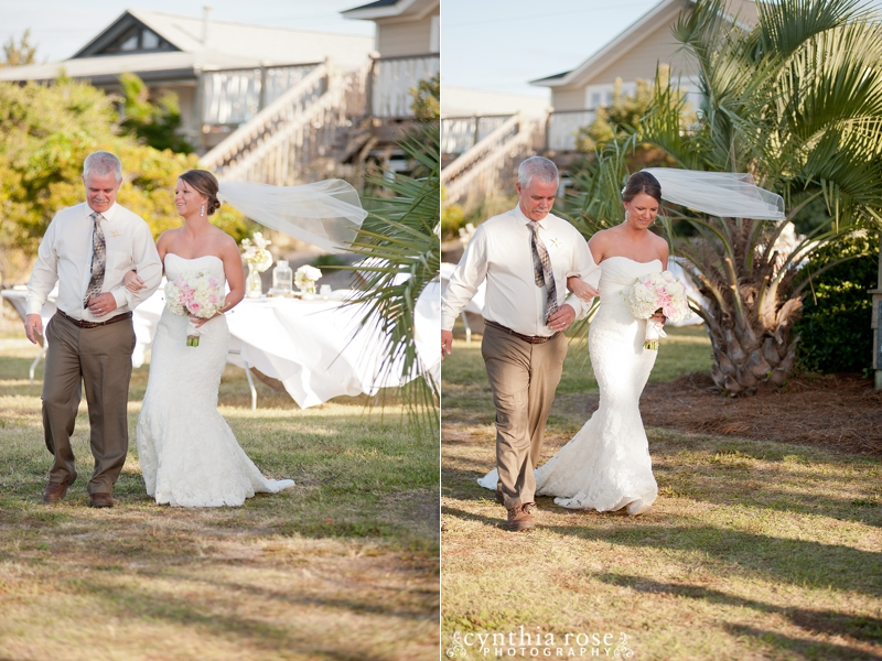 emerald-isle-nc-wedding-photographer_0619.jpg