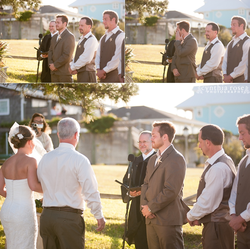 emerald-isle-nc-wedding-photographer_0621.jpg