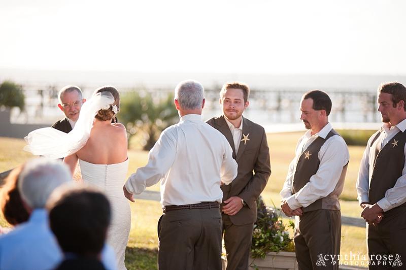 emerald-isle-nc-wedding-photographer_0622.jpg