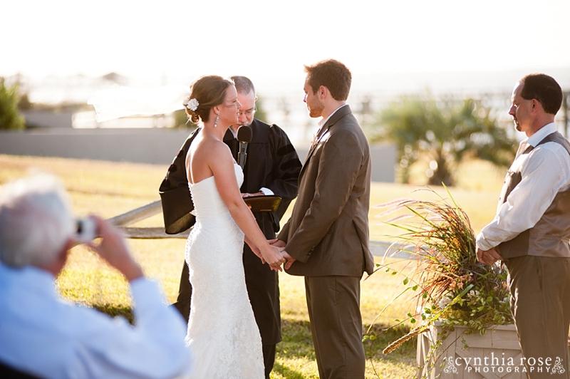 emerald-isle-nc-wedding-photographer_0623.jpg