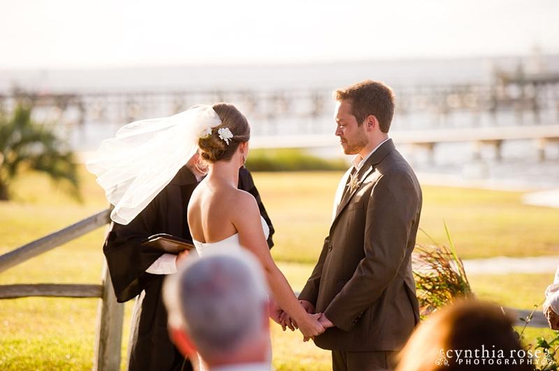 emerald-isle-nc-wedding-photographer_0624.jpg