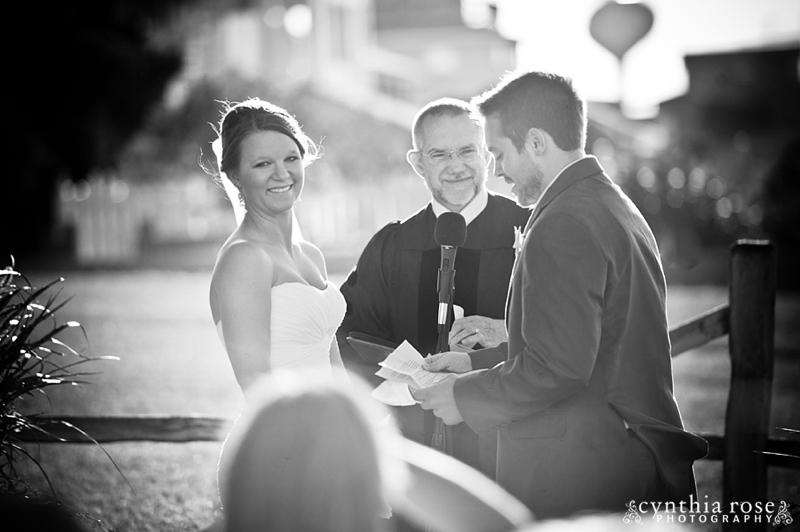 emerald-isle-nc-wedding-photographer_0625.jpg