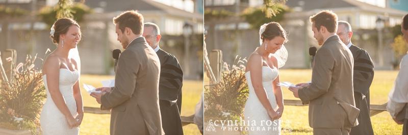 emerald-isle-nc-wedding-photographer_0626.jpg