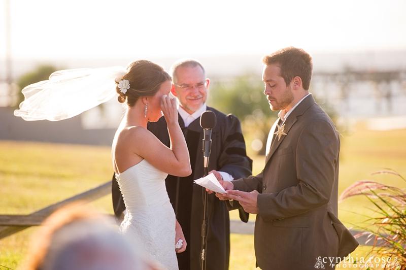 emerald-isle-nc-wedding-photographer_0627.jpg