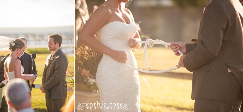 emerald-isle-nc-wedding-photographer_0629.jpg