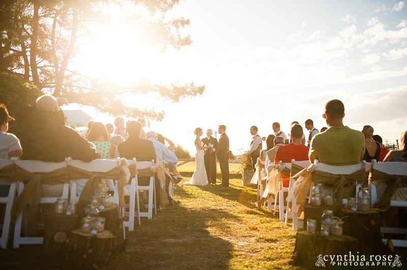 emerald-isle-nc-wedding-photographer_0628.jpg