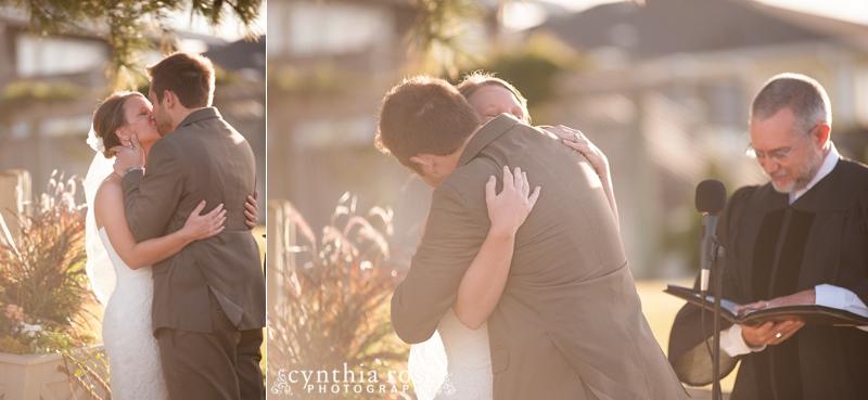 emerald-isle-nc-wedding-photographer_0631.jpg