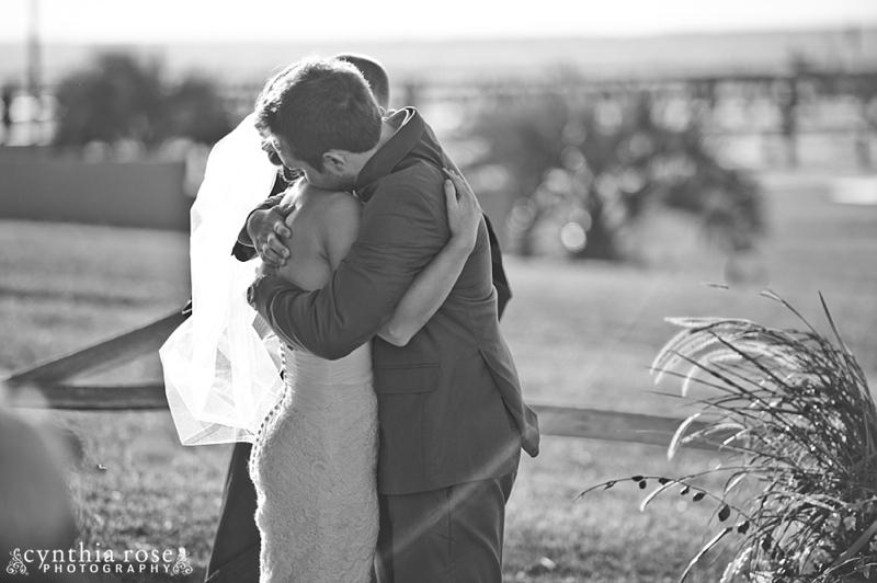 emerald-isle-nc-wedding-photographer_0632.jpg