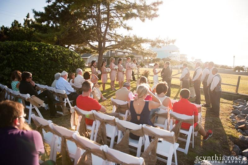 emerald-isle-nc-wedding-photographer_0630.jpg