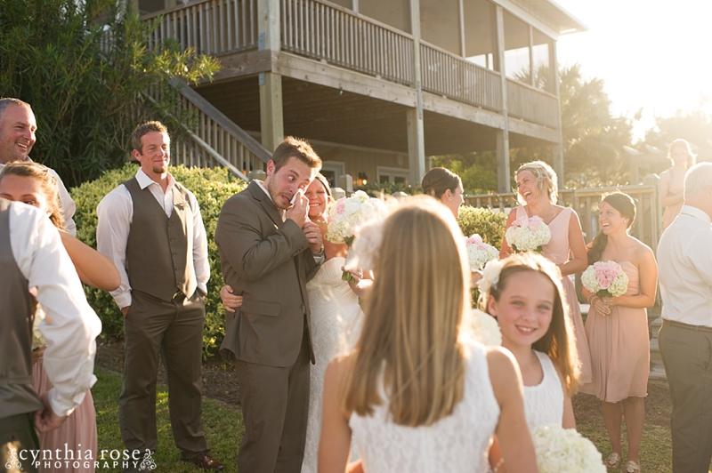 emerald-isle-nc-wedding-photographer_0634.jpg