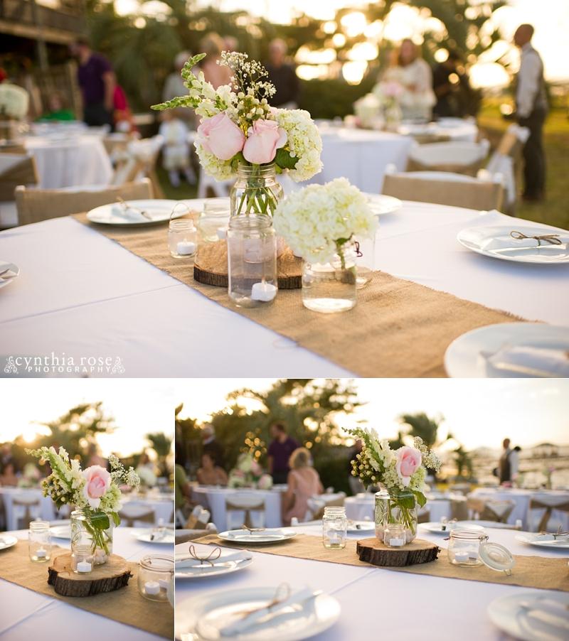 emerald-isle-nc-wedding-photographer_0635.jpg