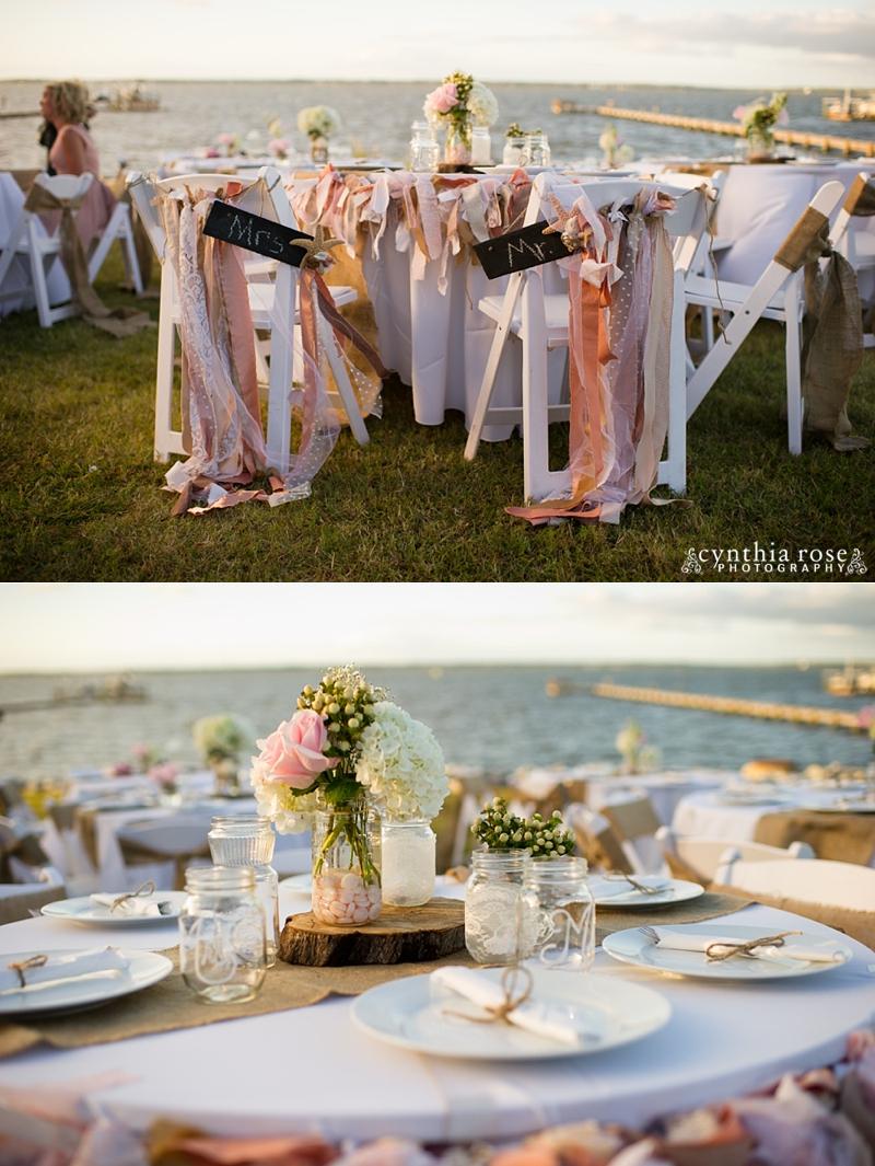 emerald-isle-nc-wedding-photographer_0636.jpg