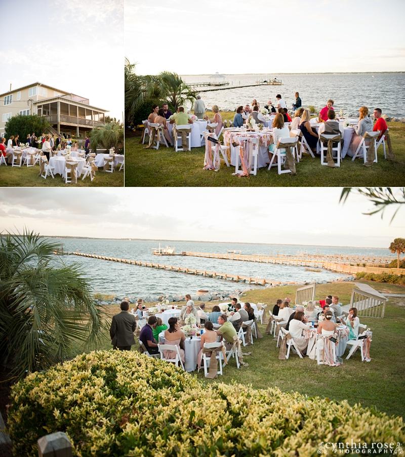 emerald-isle-nc-wedding-photographer_0637.jpg
