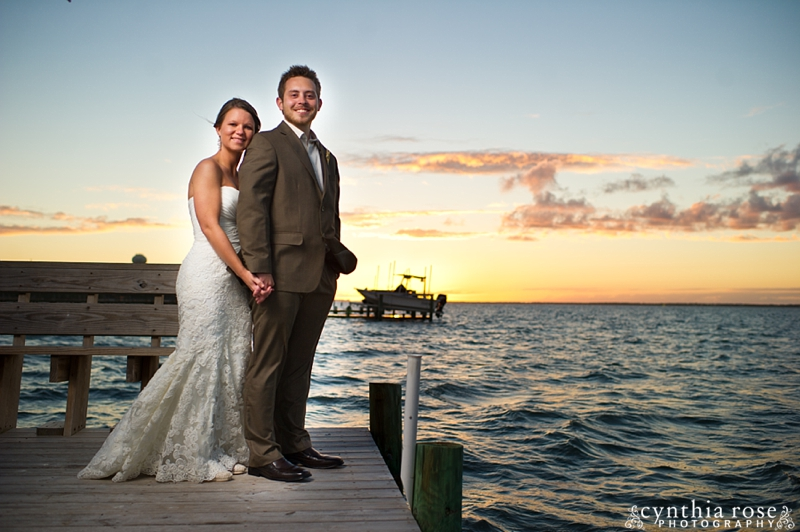 emerald-isle-nc-wedding-photographer_0641.jpg