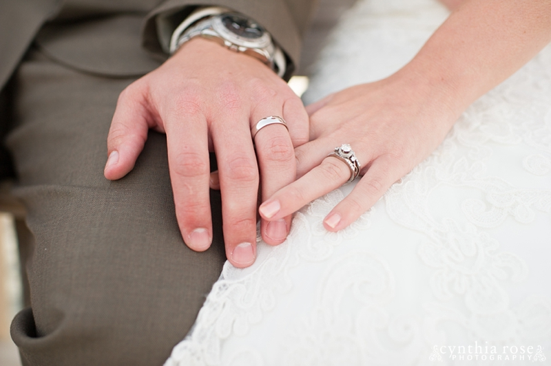 emerald-isle-nc-wedding-photographer_0643.jpg