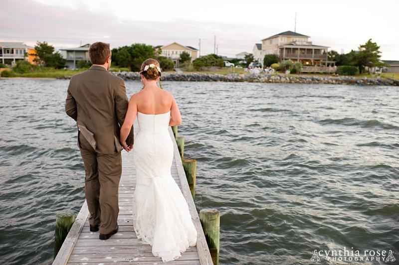 emerald-isle-nc-wedding-photographer_0644.jpg