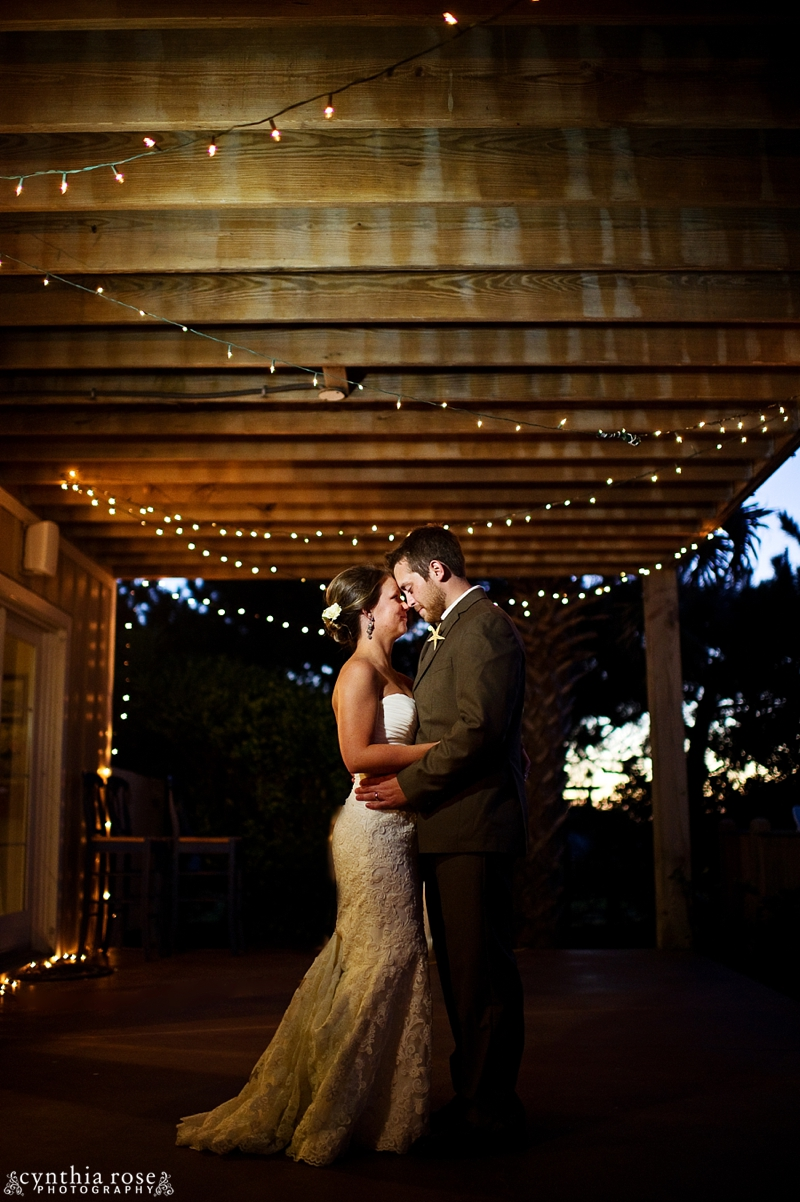 emerald-isle-nc-wedding-photographer_0646.jpg
