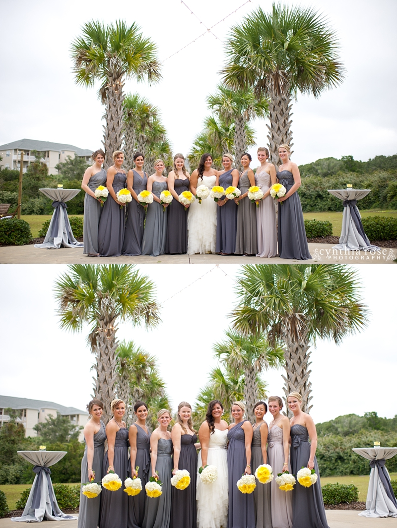 emerald-isle-nc-wedding-photographer_0692.jpg