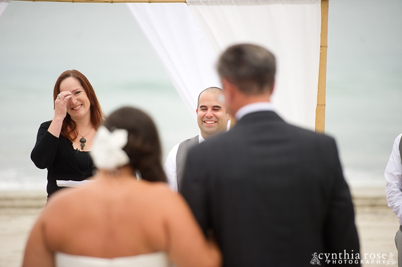 emerald-isle-nc-wedding-photographer_0704.jpg