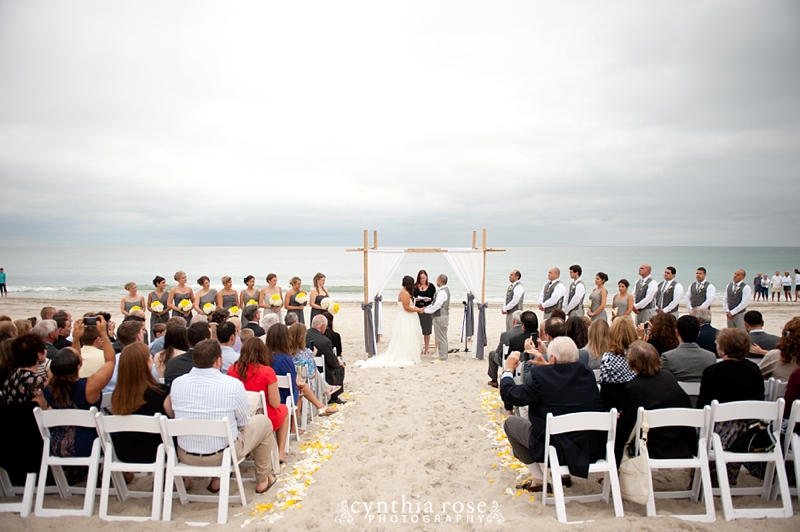 emerald-isle-nc-wedding-photographer_0706.jpg