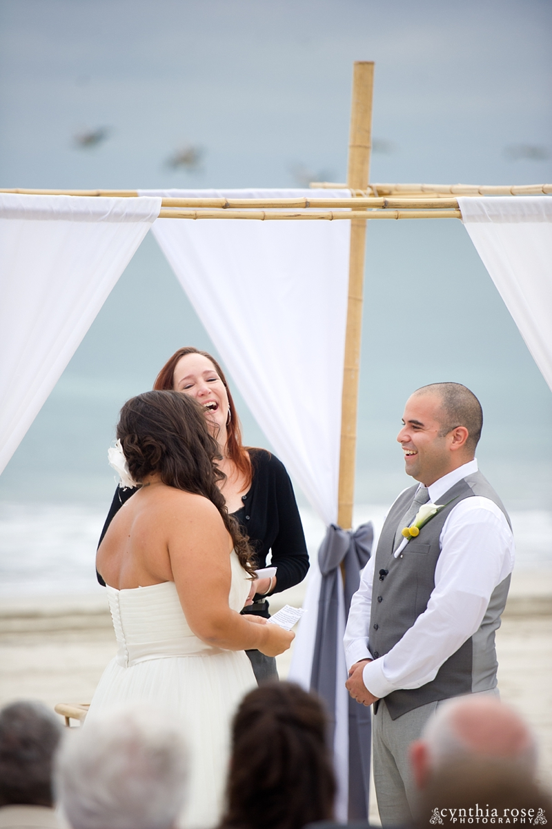 emerald-isle-nc-wedding-photographer_0709.jpg