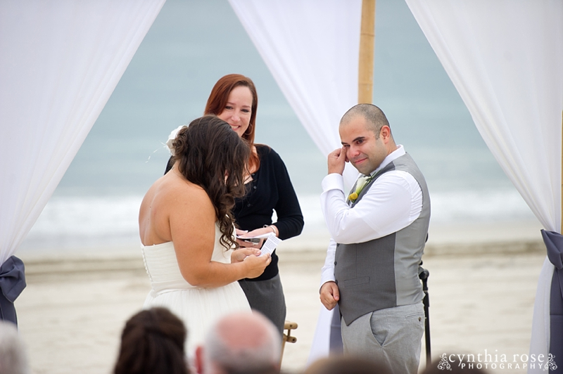 emerald-isle-nc-wedding-photographer_0710.jpg