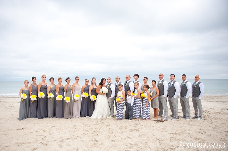 emerald-isle-nc-wedding-photographer_0712.jpg