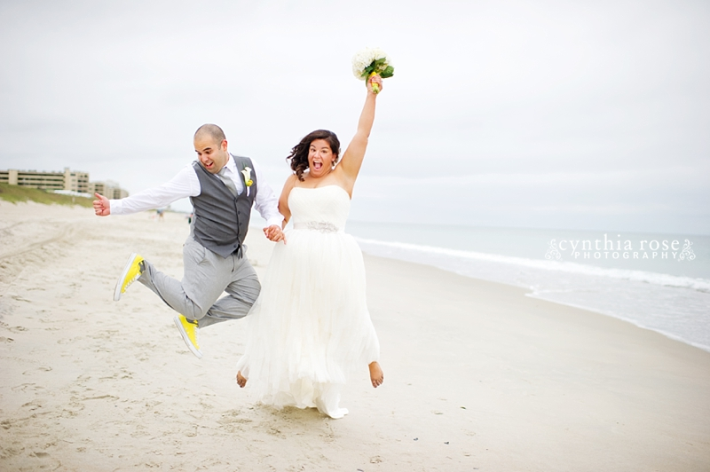 emerald-isle-nc-wedding-photographer_0718.jpg