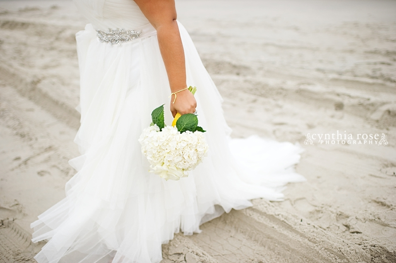 emerald-isle-nc-wedding-photographer_0719.jpg