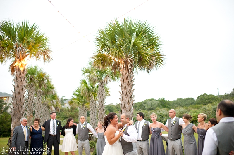 emerald-isle-nc-wedding-photographer_0729.jpg
