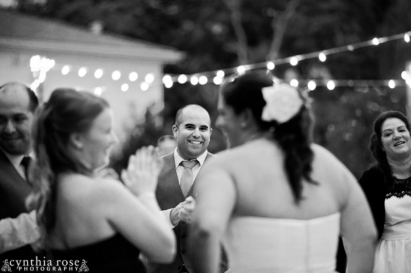 emerald-isle-nc-wedding-photographer_0732.jpg