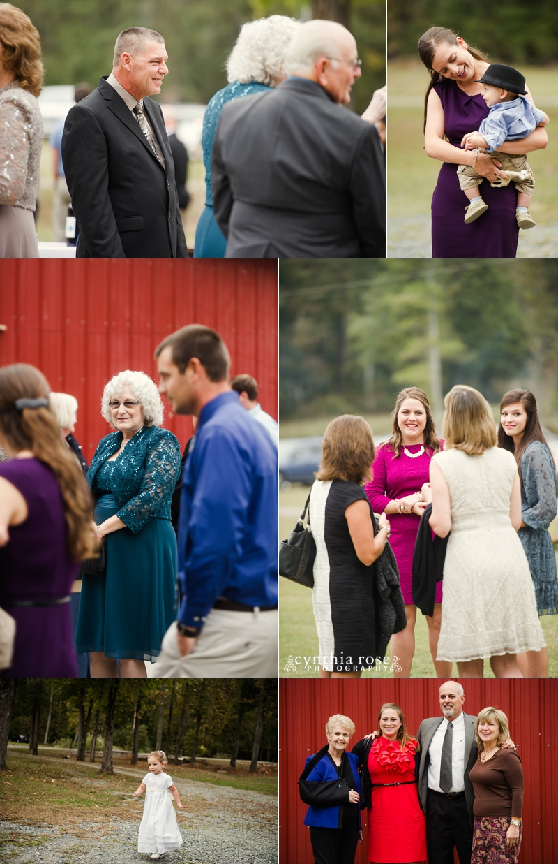 moncure-nc-barn-wedding_0760.jpg
