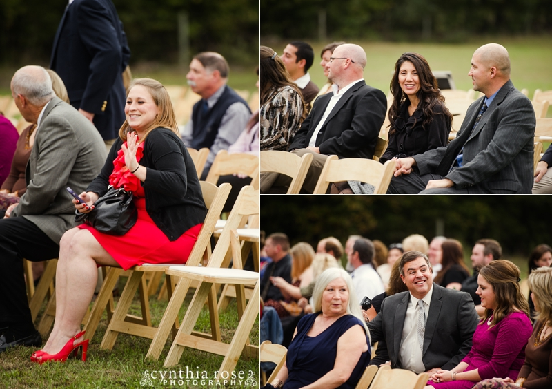 moncure-nc-barn-wedding_0762.jpg