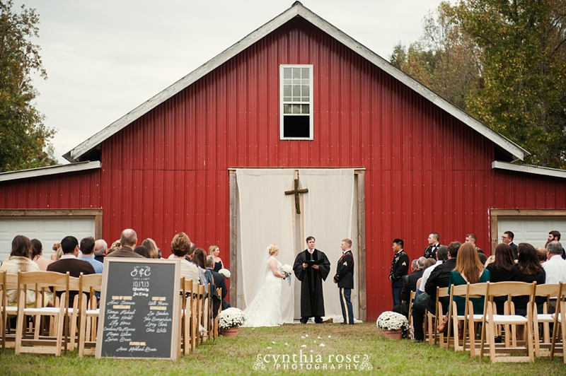 moncure-nc-barn-wedding_0770.jpg