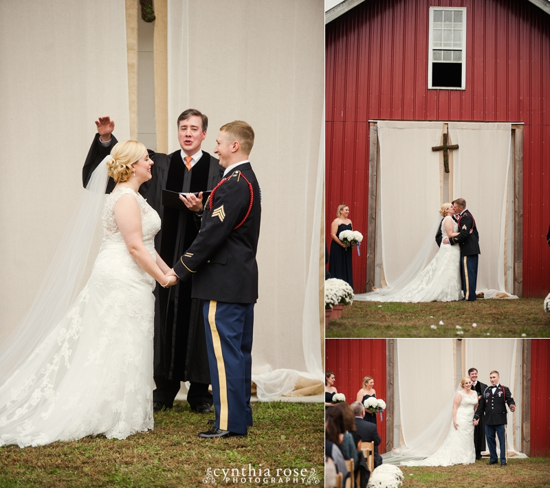 moncure-nc-barn-wedding_0777.jpg