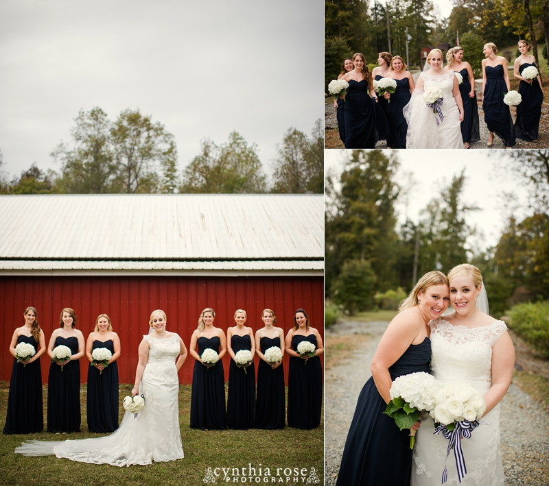 moncure-nc-barn-wedding_0786.jpg