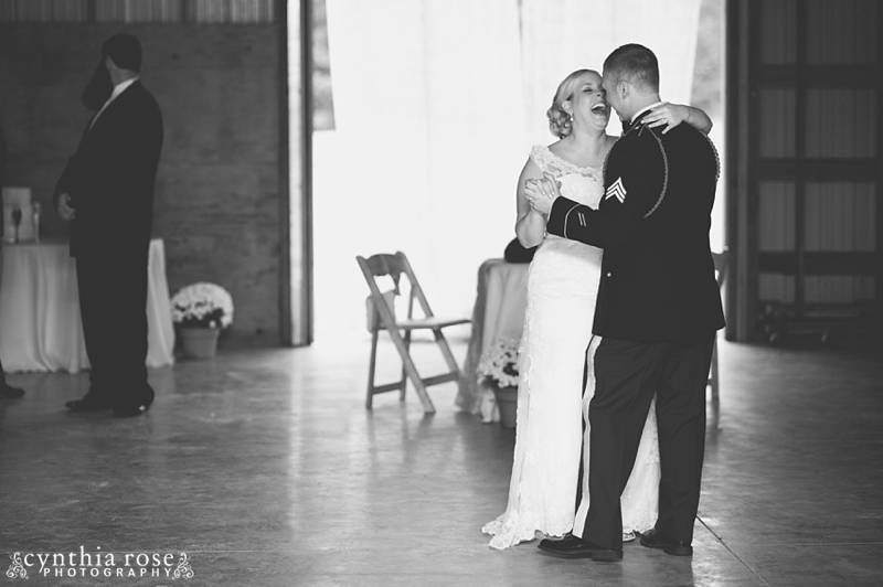 moncure-nc-barn-wedding_0796.jpg