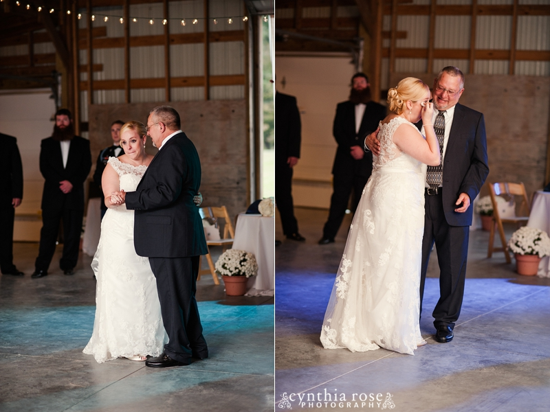moncure-nc-barn-wedding_0797.jpg