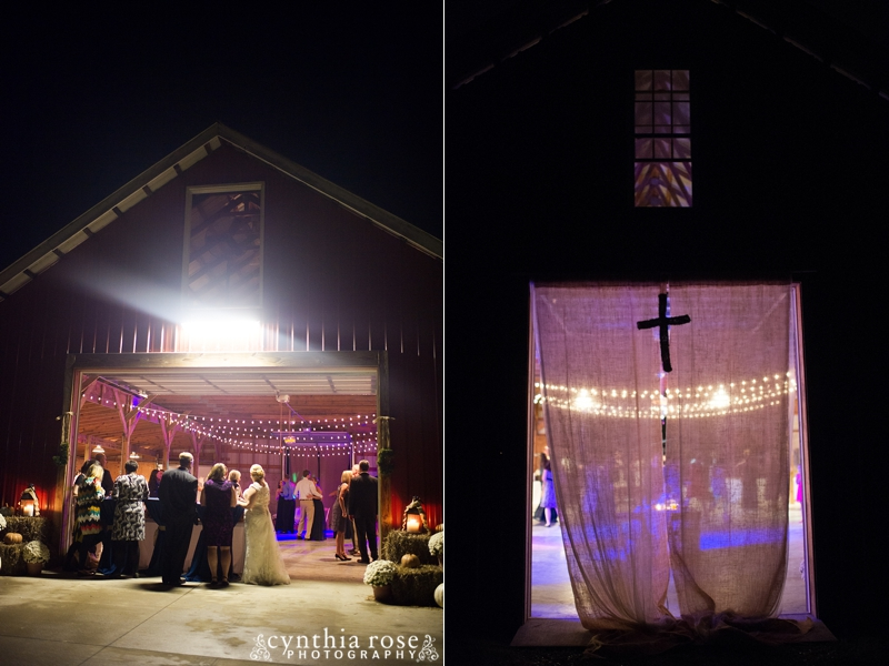 moncure-nc-barn-wedding_0805.jpg