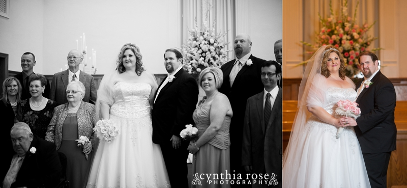 cynthia-rose-photography-2013_0861.jpg