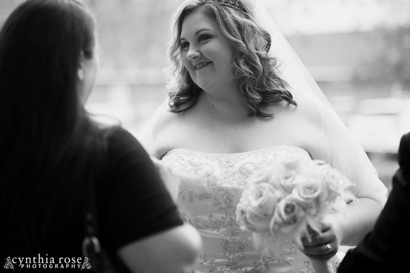 cynthia-rose-photography-2013_0870.jpg