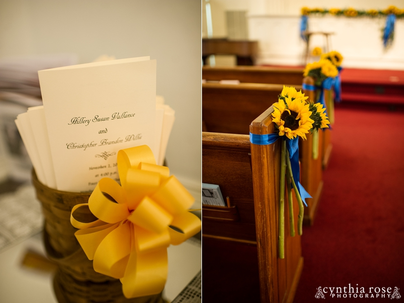 beaufort-nc-wedding-photographer_0935.jpg