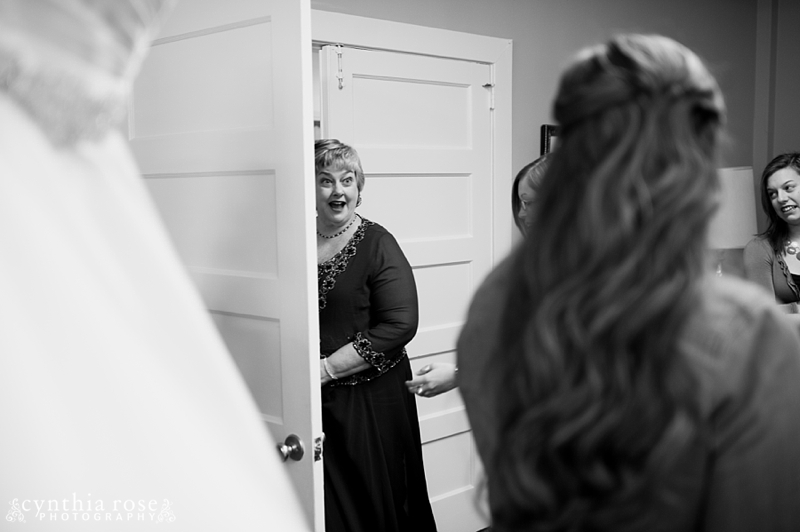 beaufort-nc-wedding-photographer_0936.jpg