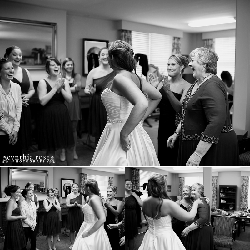 beaufort-nc-wedding-photographer_0944.jpg