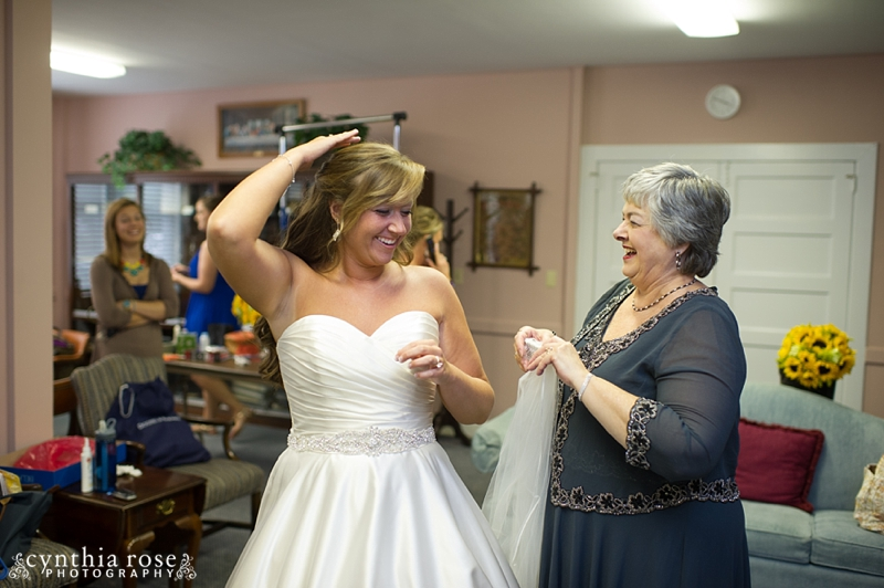 beaufort-nc-wedding-photographer_0949.jpg